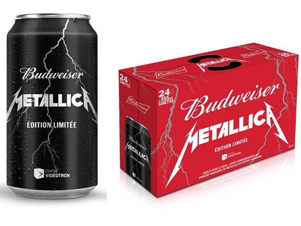 cerveja-metallica