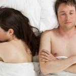 Energético sexual natural tem efeito de até 12 horas