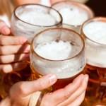 24 cervejas lager para beber antes de morrer
