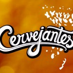 Cervejantes estréia hoje no Globosat, entrevistamos a apresentadora do reality beer show