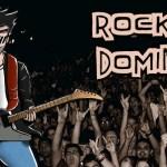 Rock de Domingo - Versões alternativas