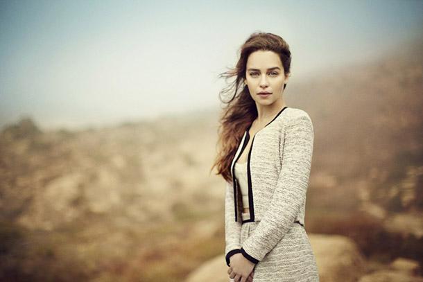 emilia-clarke4