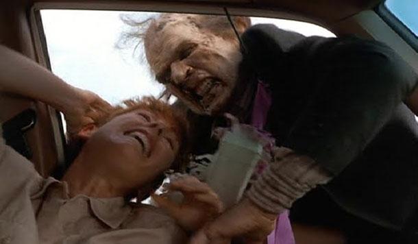 noite-dos-mortos-vivos-1990-12