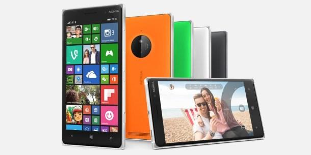 outros-lumia830