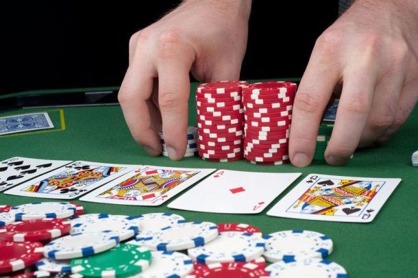 nao-apostar-poker