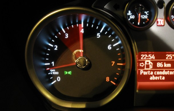 reduzir-consumo-combustivel
