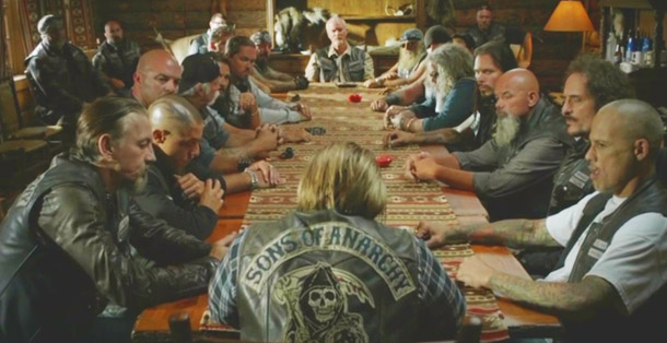 soa-table