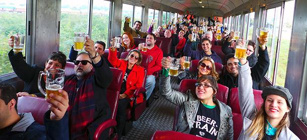 Beer-Train-2