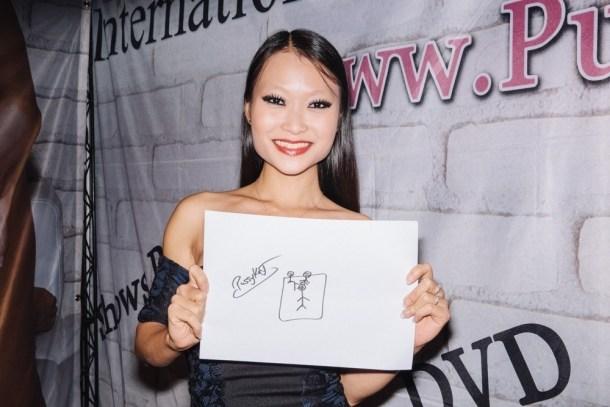 atriz-porno-desenho-2