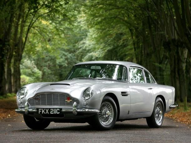 carro-007-classico