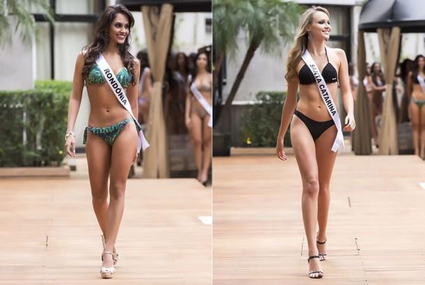 miss-brasil-2015-10