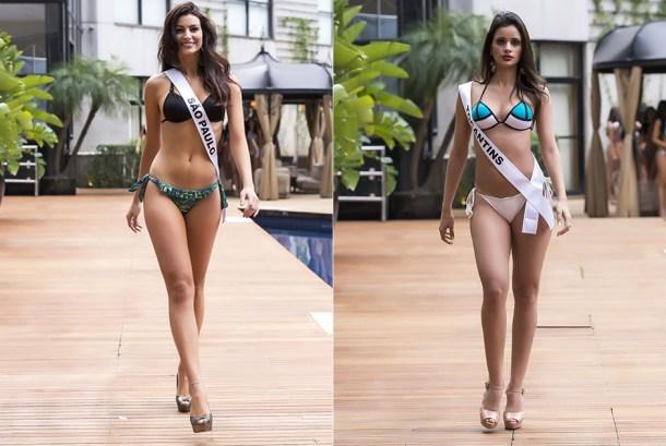 miss-brasil-2015-12