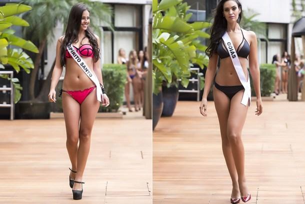 miss-brasil-2015-3