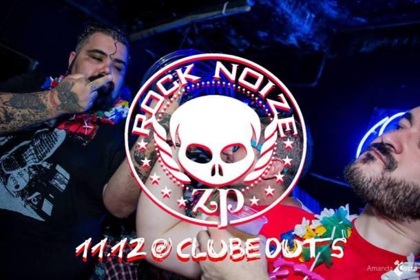 rock-noize-augusta