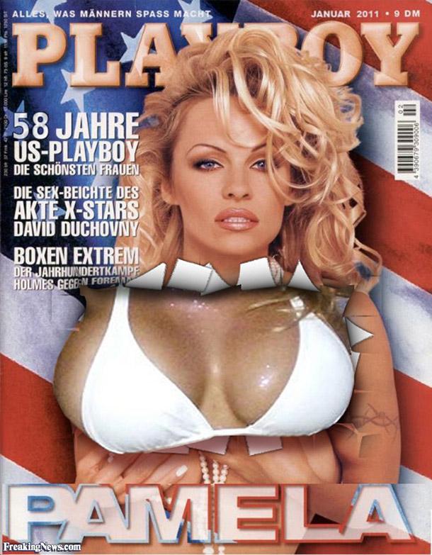 Pamela-Anderson-in-Playboy--78133