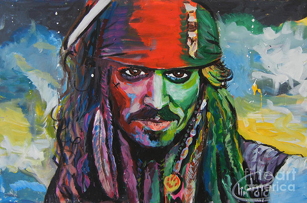 captain-jack-sparrow-tim-patch
