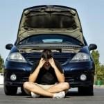 Carro na garantia é um ótimo negócio... para quem vende!