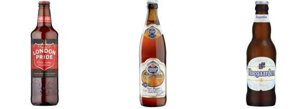cerveja-natal-kit-1