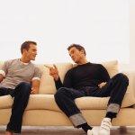 Gays dão 11 dicas interessantes para homens héteros