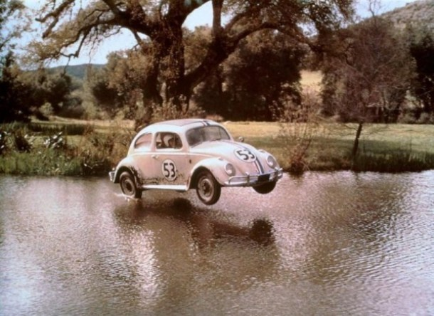 herbie-fusca-famoso-cinema-2