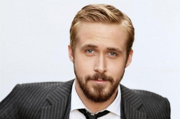homens-com-barba