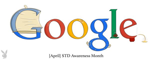 nsfw-google-doodles-5