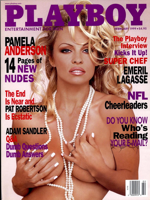 pamela-anderson-cover-playboy