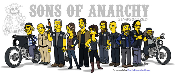 simpsonized13