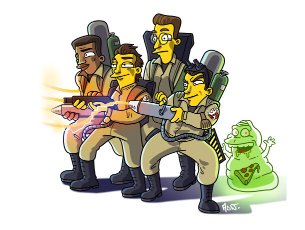 simpsonized5