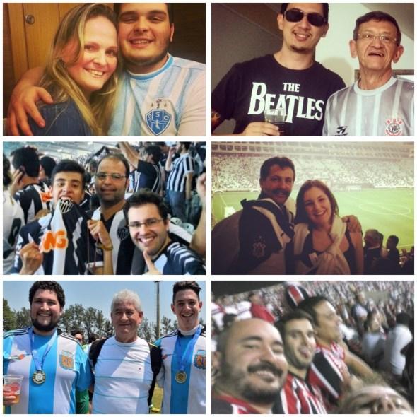 time-futebol-paixao