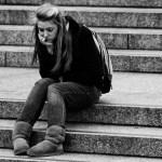 Mulheres se criticam 8 vezes ao dia, diz estudo - Veja as 20 principais insatisfações