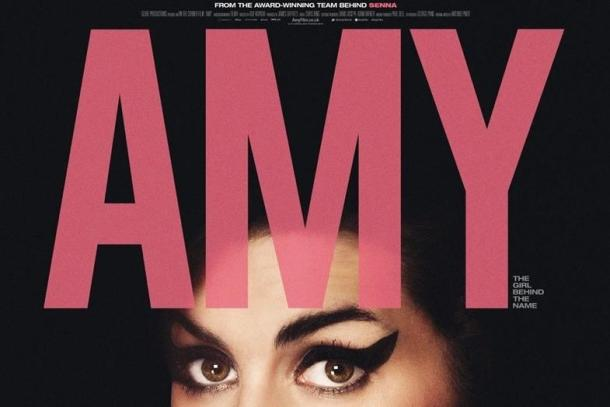 amy-winehouse-documentario-oscar-netflix