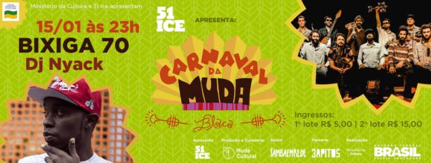 carnavaldamuda_bx