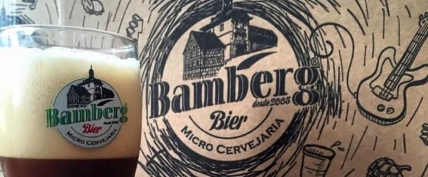 cervejaria-bamberg