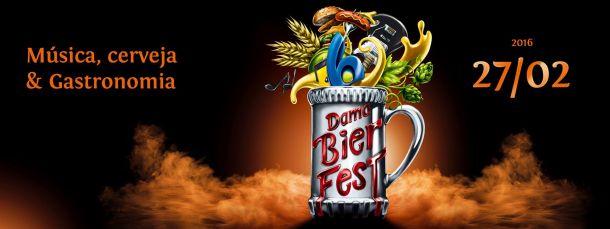 cervejeiro-calendario-dama-bier-fest
