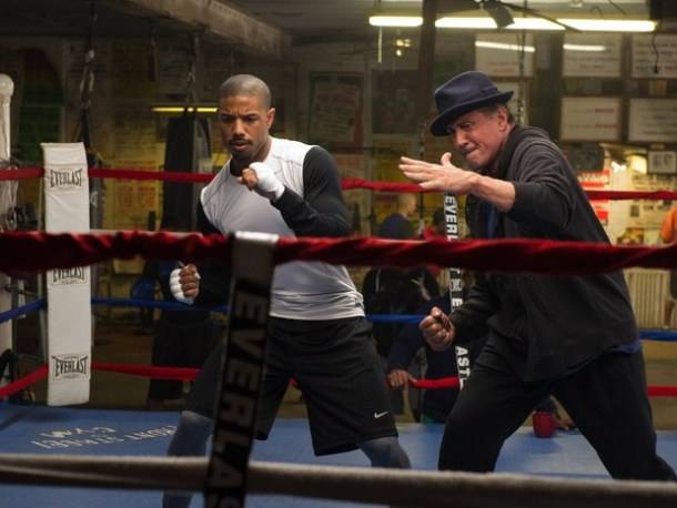 creed-sylvester-stallone