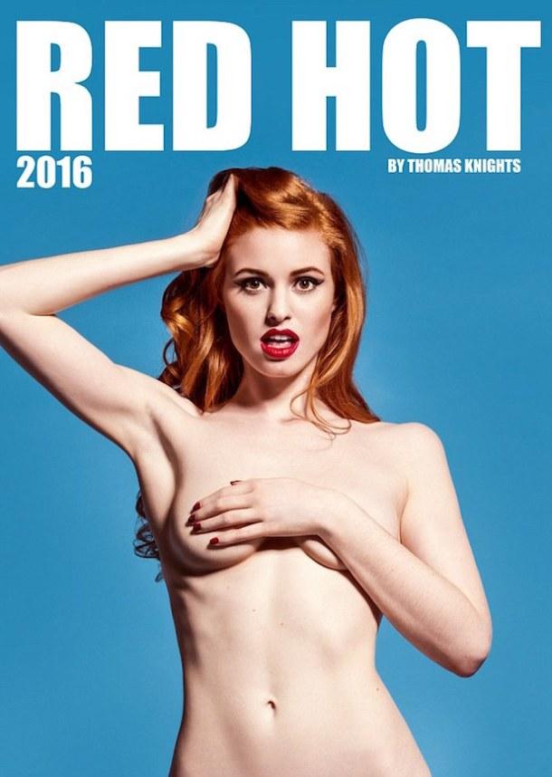 red-hot-calendar
