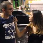 Conheça as posições sexuais preferidas dos brasileiros