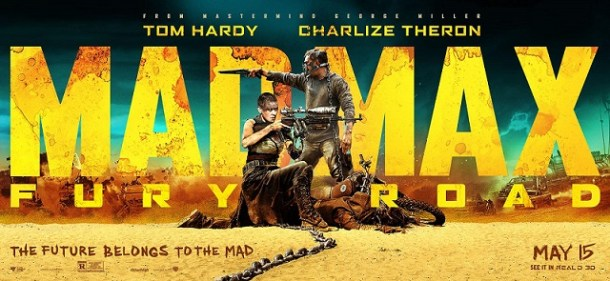Mad-Max_Fury-Road