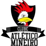 E se os escudos dos times de futebol brasileiro fossem reformulados?