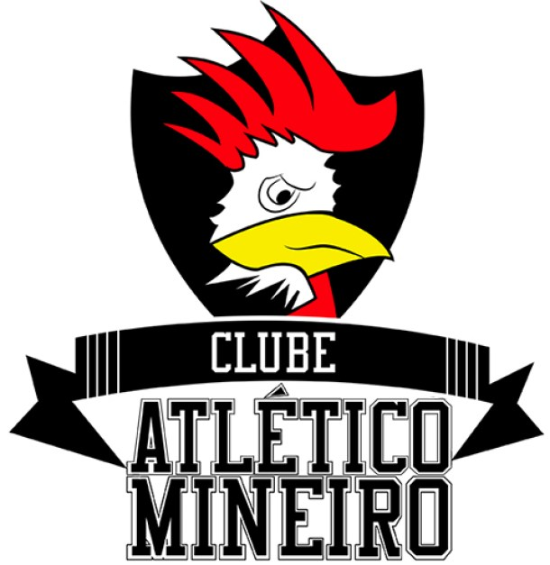 atletico-mineiro