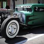 20 carros customizados que você precisa ver
