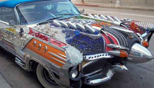 carros-customizados12