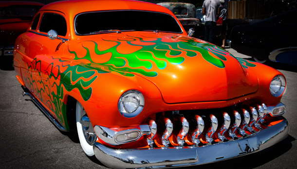 carros-customizados5