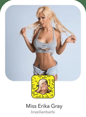 miss-erika-gray-snapchat-snapcode-sexy