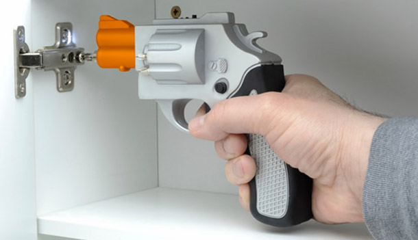 parafusadeira-drill-gun