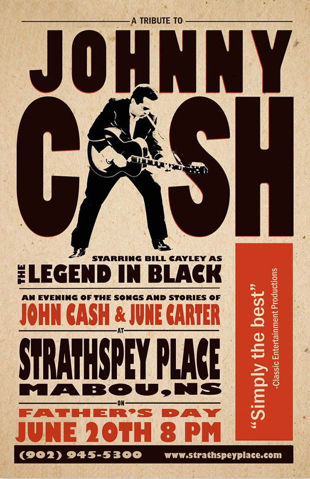 poster-cash