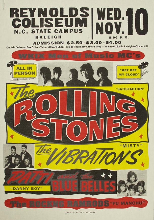 poster-stones