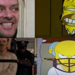 Os Simpsons: 27 referências incríveis do cinema que você vai adorar