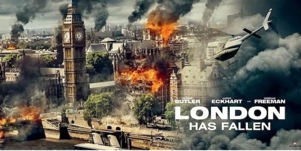 Invasão-a-Londres-banner-678x340